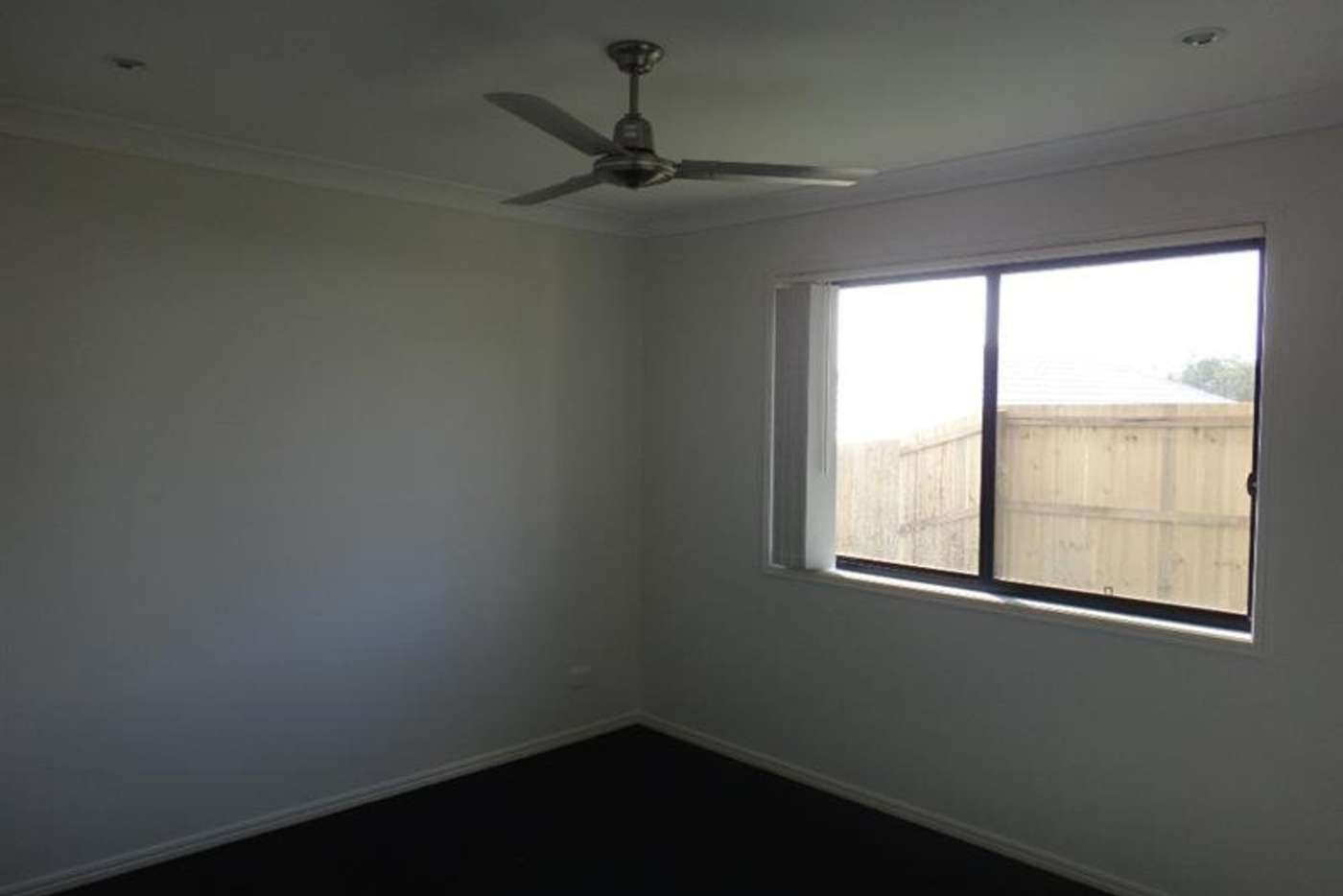 Seventh view of Homely house listing, 16 Jotown Drive, Coomera QLD 4209