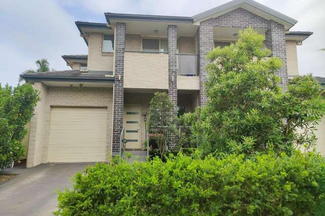 2 Archibald Street, Padstow NSW 2211