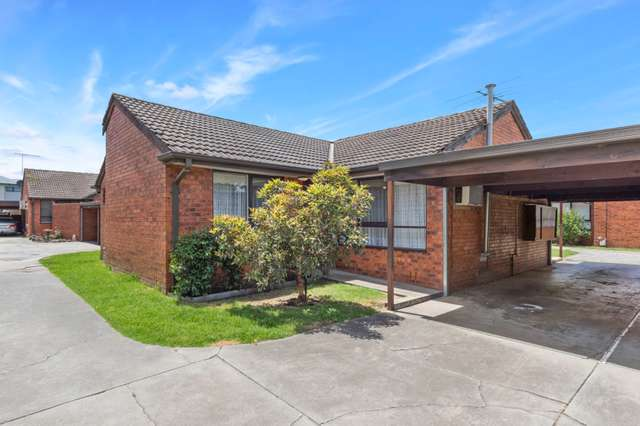 2/84-88 Middle Street, Hadfield VIC 3046