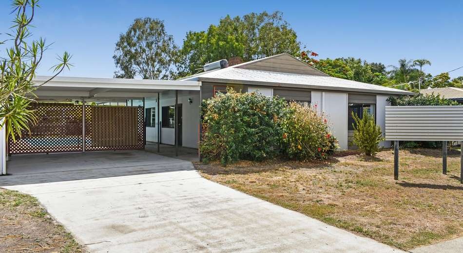 32 Old Shoal Point Road