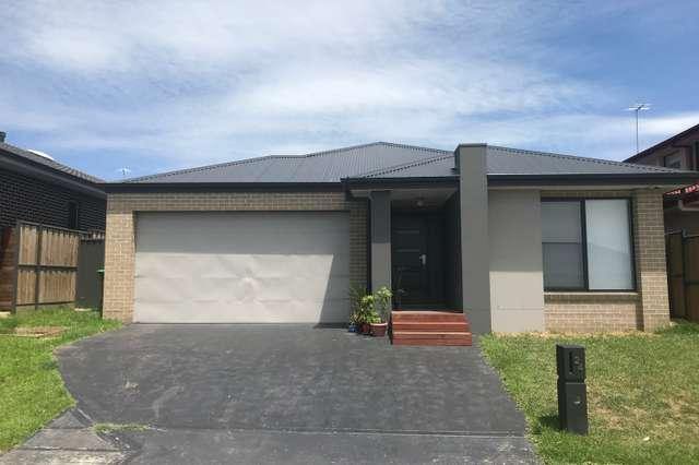 24 Derna Street, Bardia NSW 2565