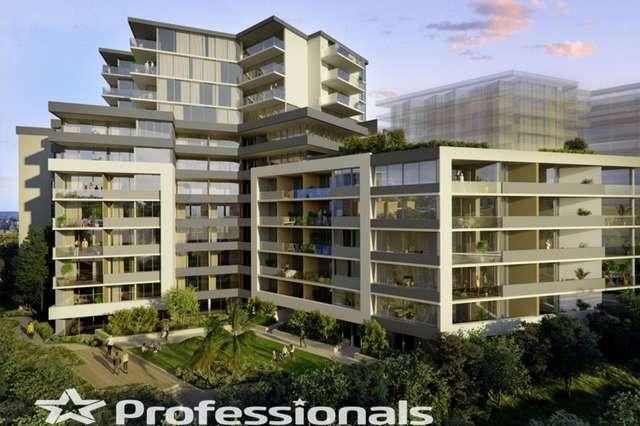 903/1-7 NEIL Street, Merrylands NSW 2160