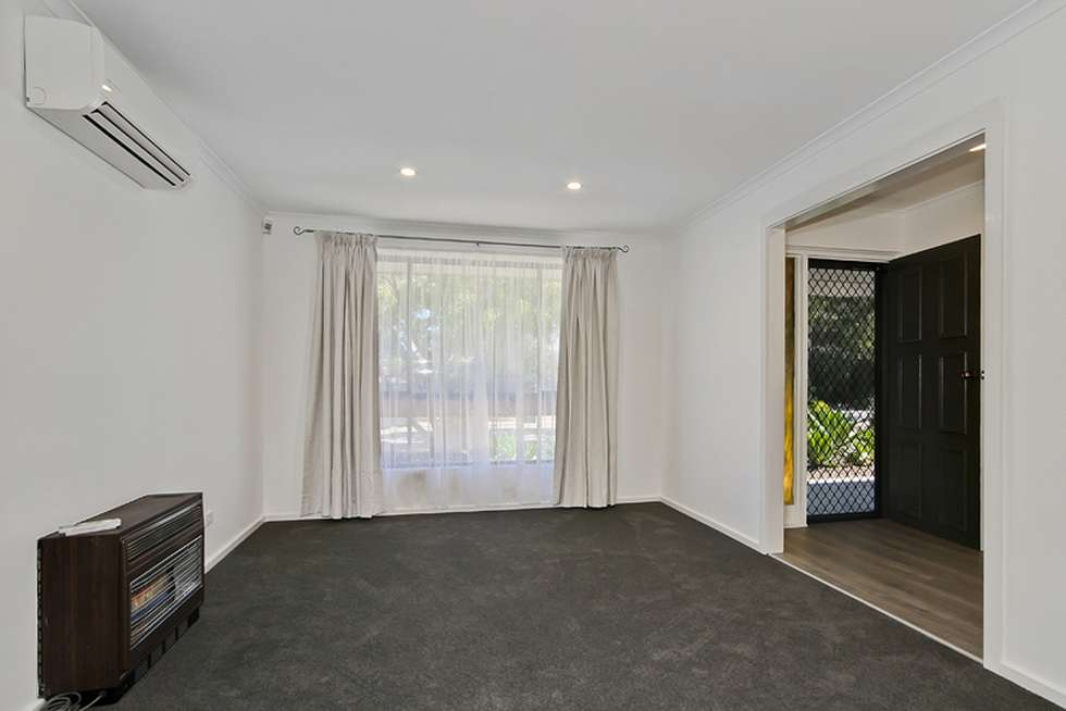 Third view of Homely house listing, 6 Raphael Court, Morphett Vale SA 5162