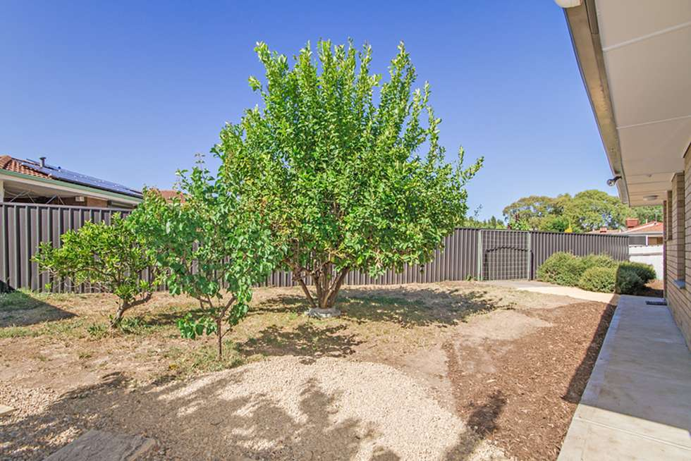 Fourth view of Homely house listing, 6 Raphael Court, Morphett Vale SA 5162