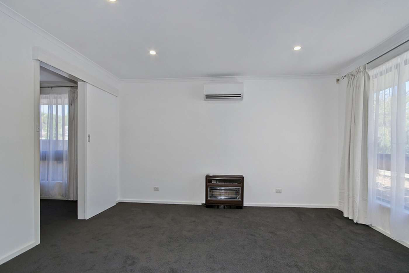 Fifth view of Homely house listing, 6 Raphael Court, Morphett Vale SA 5162