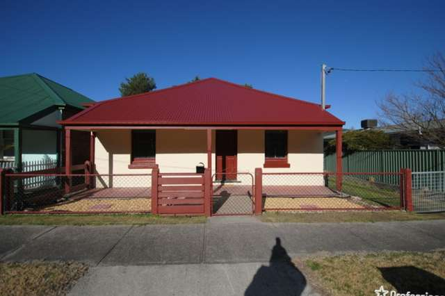 19 Stephenson Street, Lithgow NSW 2790
