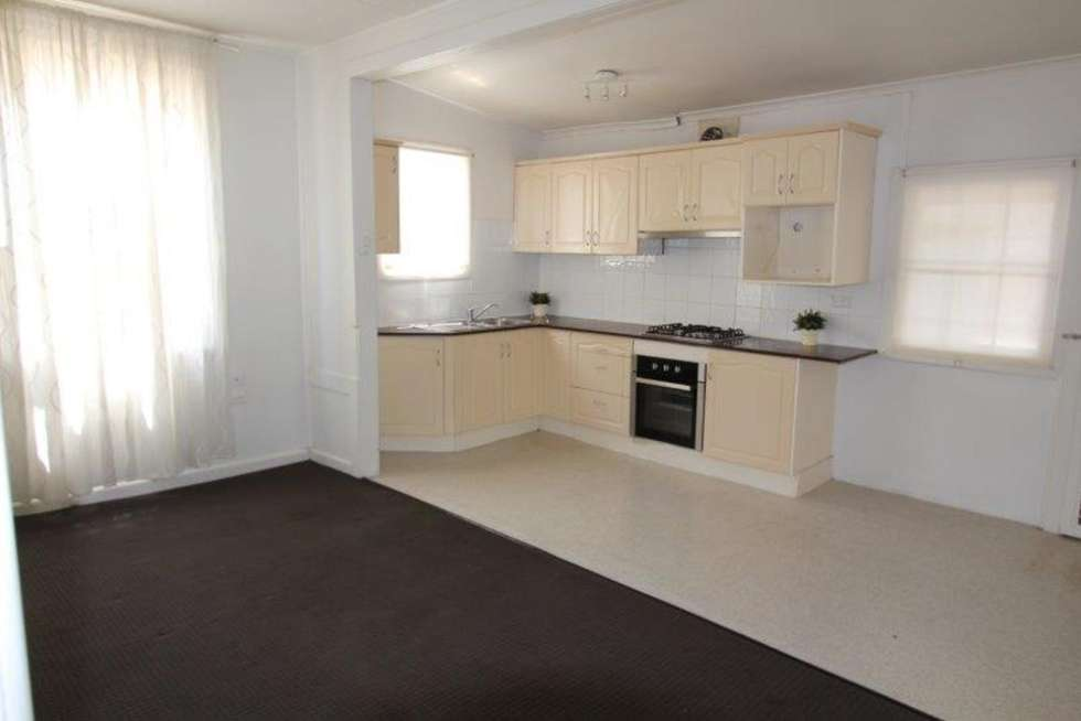 Second view of Homely house listing, 95 Deakin Street, Silverwater NSW 2128