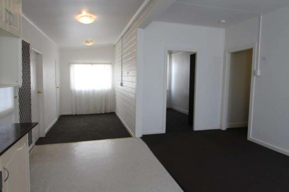 Third view of Homely house listing, 95 Deakin Street, Silverwater NSW 2128