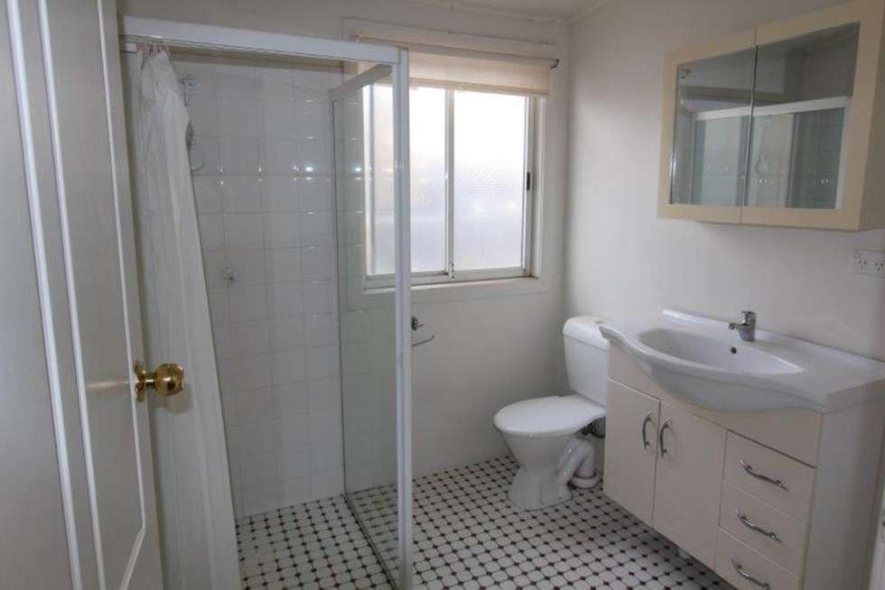 Fourth view of Homely house listing, 95 Deakin Street, Silverwater NSW 2128