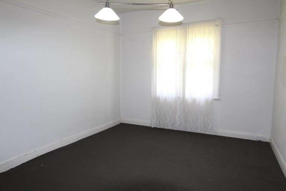 Fifth view of Homely house listing, 95 Deakin Street, Silverwater NSW 2128