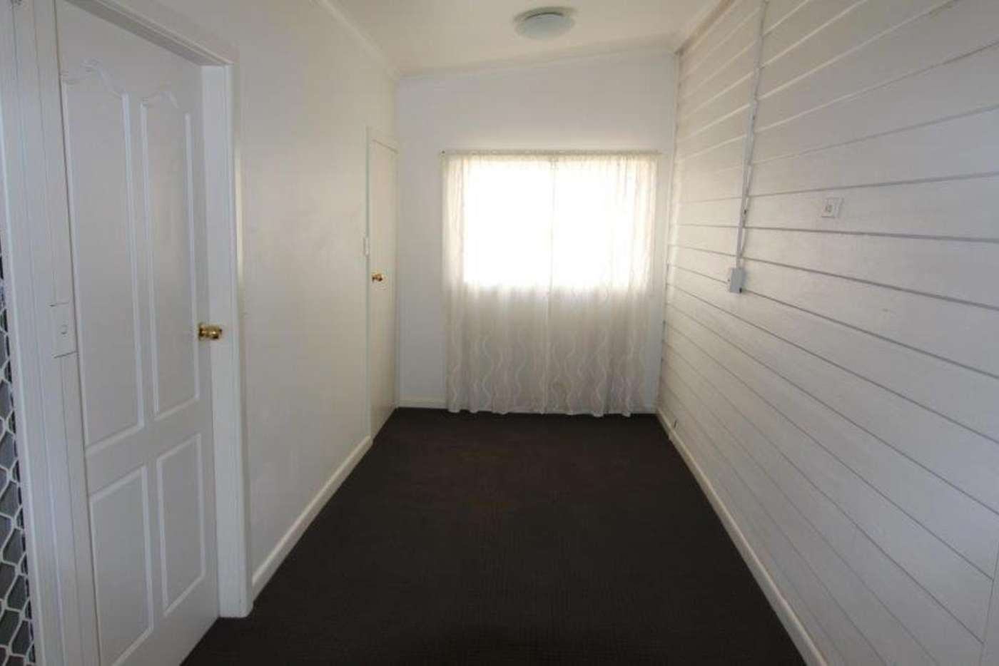 Sixth view of Homely house listing, 95 Deakin Street, Silverwater NSW 2128