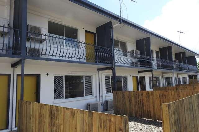 2/62 Carlyle Street, Mackay QLD 4740