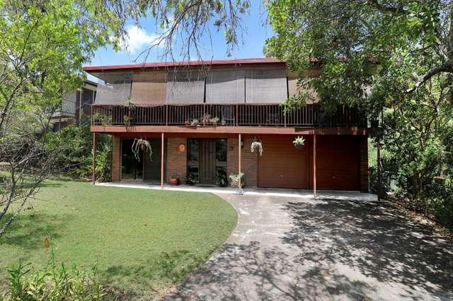 30 Sabot Street, Jamboree Heights QLD 4074