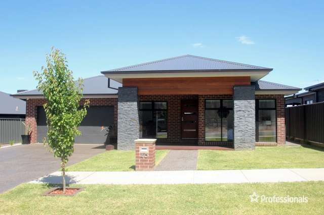 40 Forest view Drive, Maryborough VIC 3465