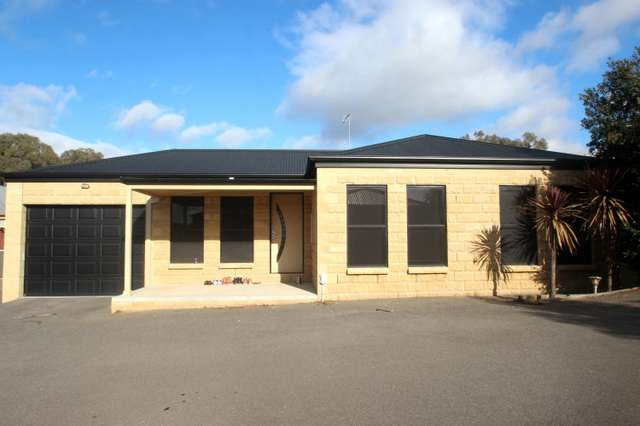 1/192 Gladstone Street, Maryborough VIC 3465