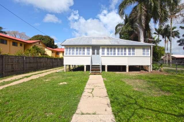 375 Bridge Road, West Mackay QLD 4740