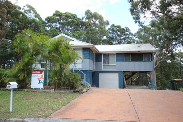 18 Macwood Road, Smiths Lake NSW 2428