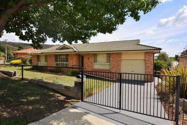 14 Eddy Street, Lithgow NSW 2790