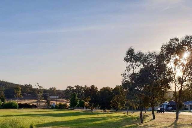 Stage 3B Centaur Park, Hamilton Valley NSW 2641