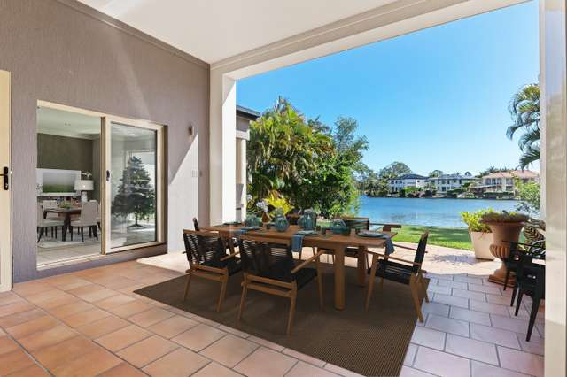 126/40 Cotlew East Street, Southport QLD 4215