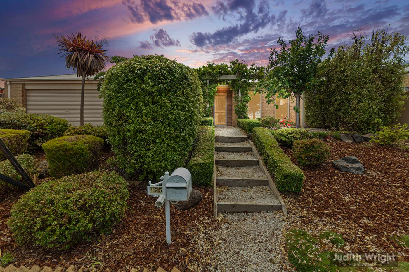 Main view of Homely house listing, 125 McNeilly Road, Drouin VIC 3818