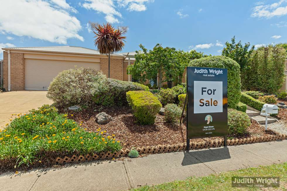 Second view of Homely house listing, 125 McNeilly Road, Drouin VIC 3818