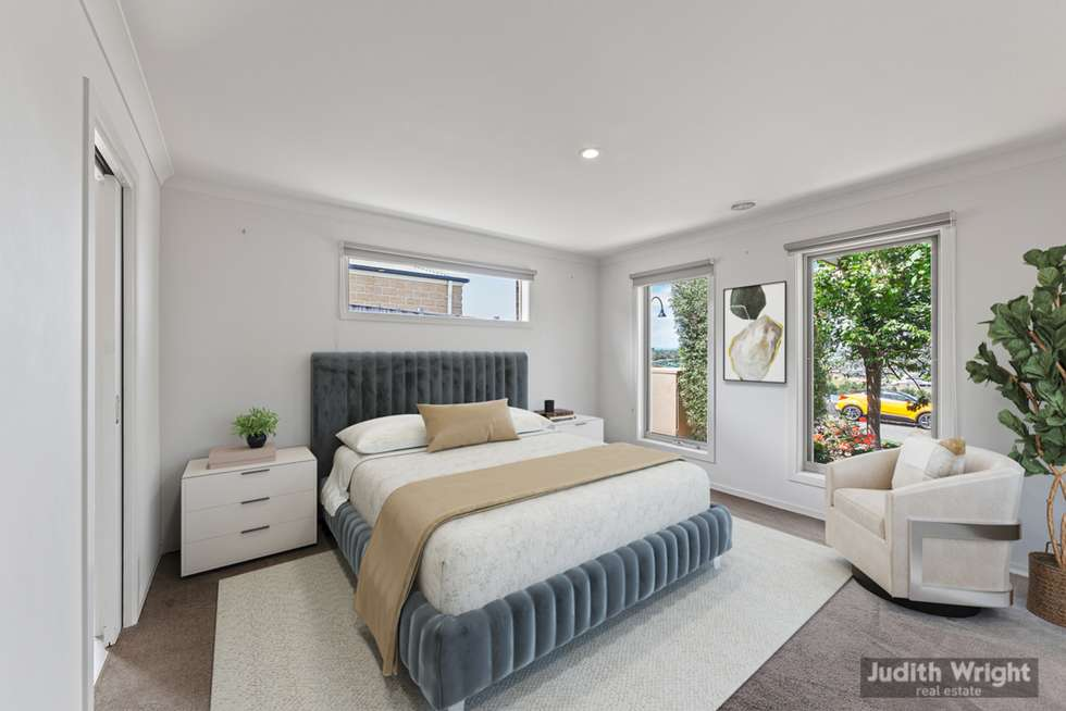 Fourth view of Homely house listing, 125 McNeilly Road, Drouin VIC 3818