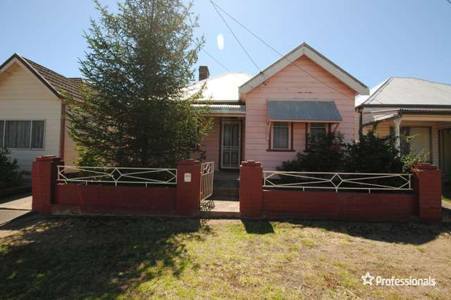 31 King Street, Lithgow NSW 2790
