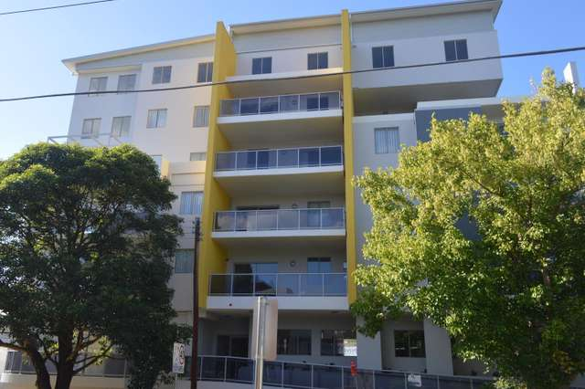 23/51-53 King Street, St Marys NSW 2760