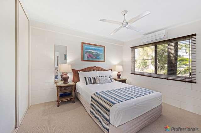 8/81-87 Guide Street, Clifton Beach QLD 4879