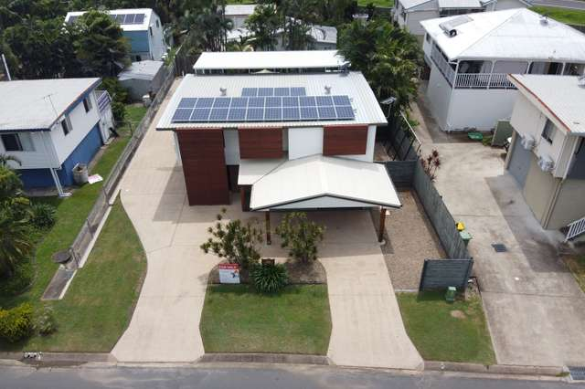 42 Arthur Street, Mount Pleasant QLD 4740