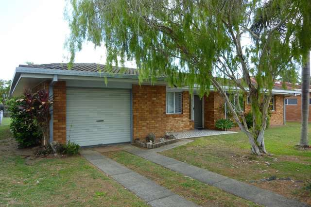 22 Podosky Street, West Mackay QLD 4740