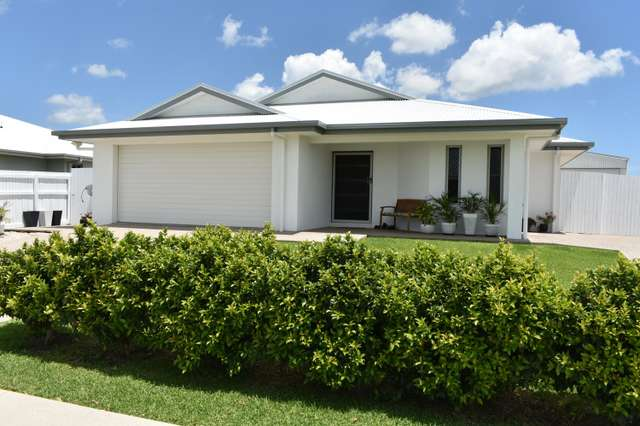 55 McGrath Street, Ooralea QLD 4740