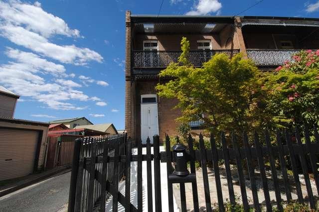 25 Waratah Street, Lithgow NSW 2790