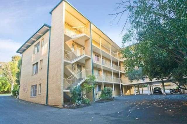10/302 Abbotsford Street, North Melbourne VIC 3051