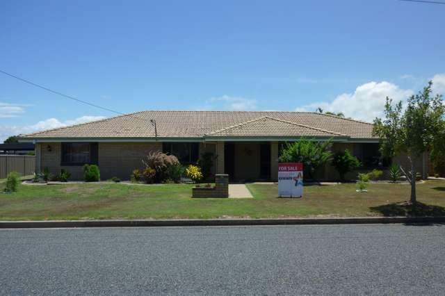 25 Podosky Street, West Mackay QLD 4740