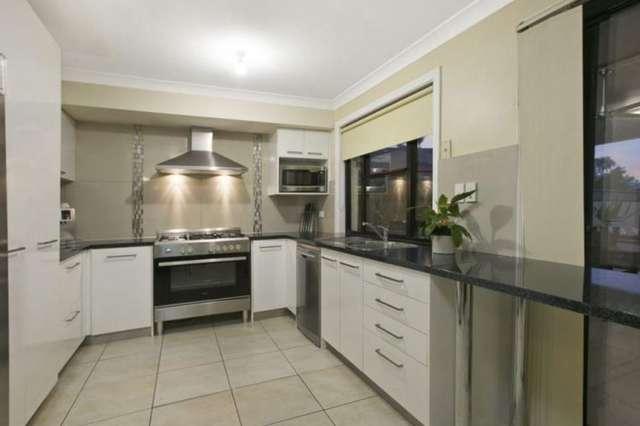 70 Terowi Street, Sunnybank Hills QLD 4109