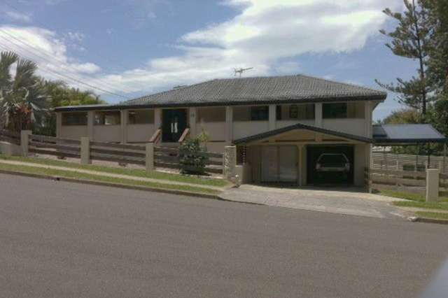 12 Acland Drive, Strathpine QLD 4500