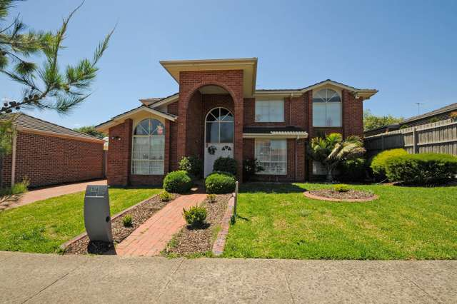 56 Somes Street, Wantirna South VIC 3152