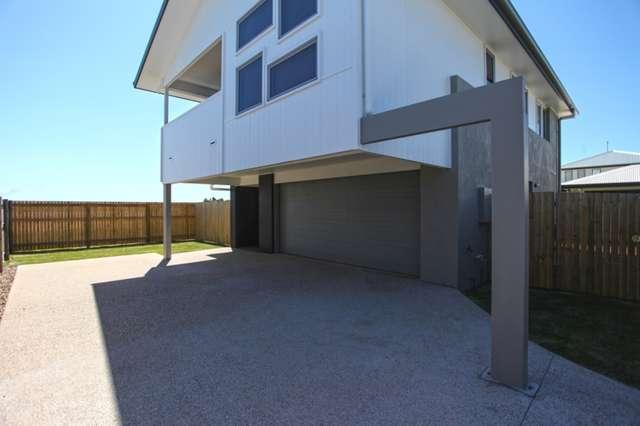 3 Anastasia Street, West Mackay QLD 4740
