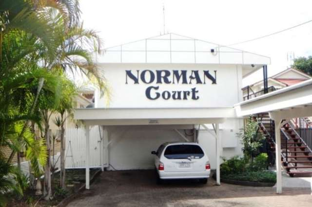 4/5 Little Norman Street, Southport QLD 4215