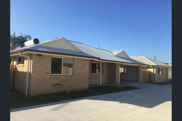 3/65 Cox Drive, Morayfield QLD 4506
