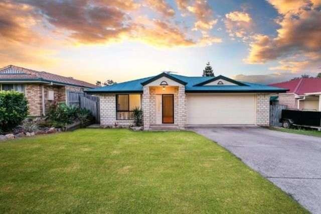 13 Windamere Court, Heritage Park QLD 4118