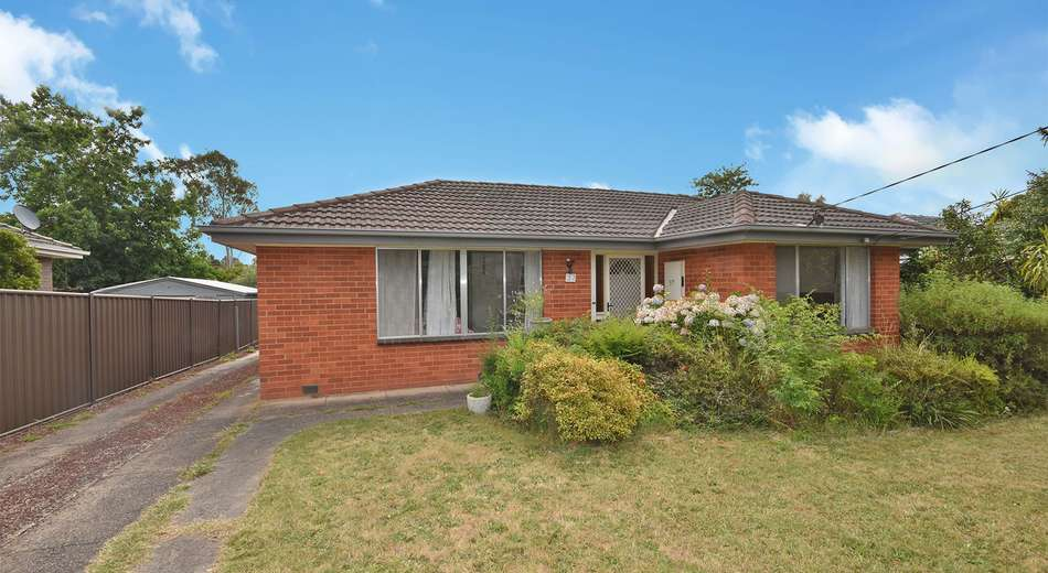 37 Blackburn Road, Mooroolbark VIC 3138
