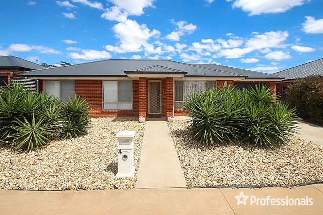 4 Lowery Court, Maryborough VIC 3465