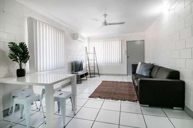 2/87 Milton Street, Mackay QLD 4740