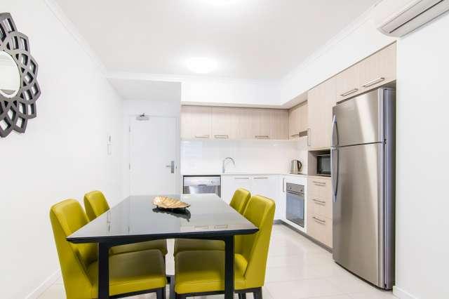 507/5-7 Nelson Street, Mackay QLD 4740