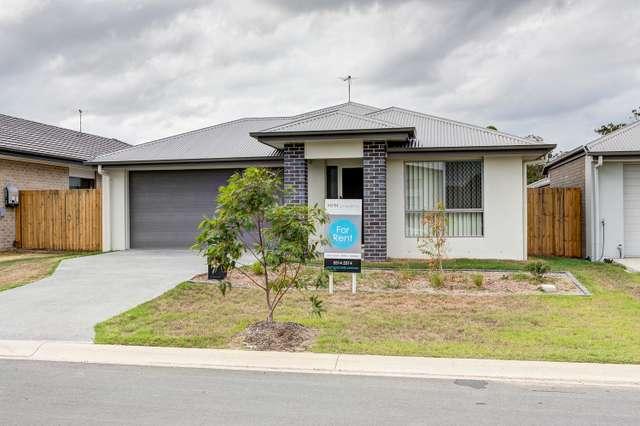 16 Niels Crescent, Park Ridge QLD 4125