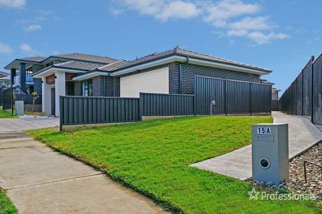 15a Quondong Street, Campbelltown NSW 2560