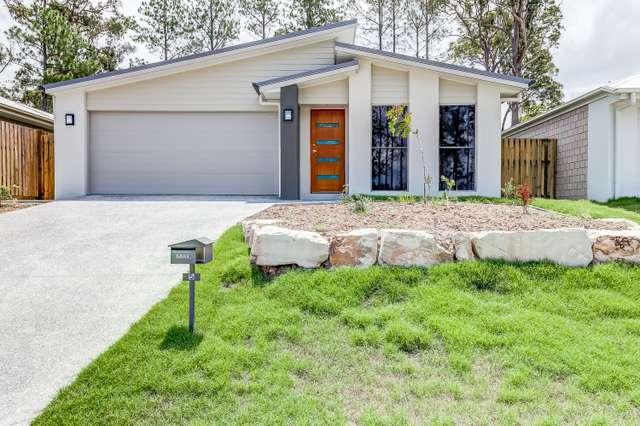 5 Bloomfield Street, Park Ridge QLD 4125